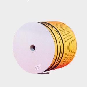 celbanden: renovatieband
