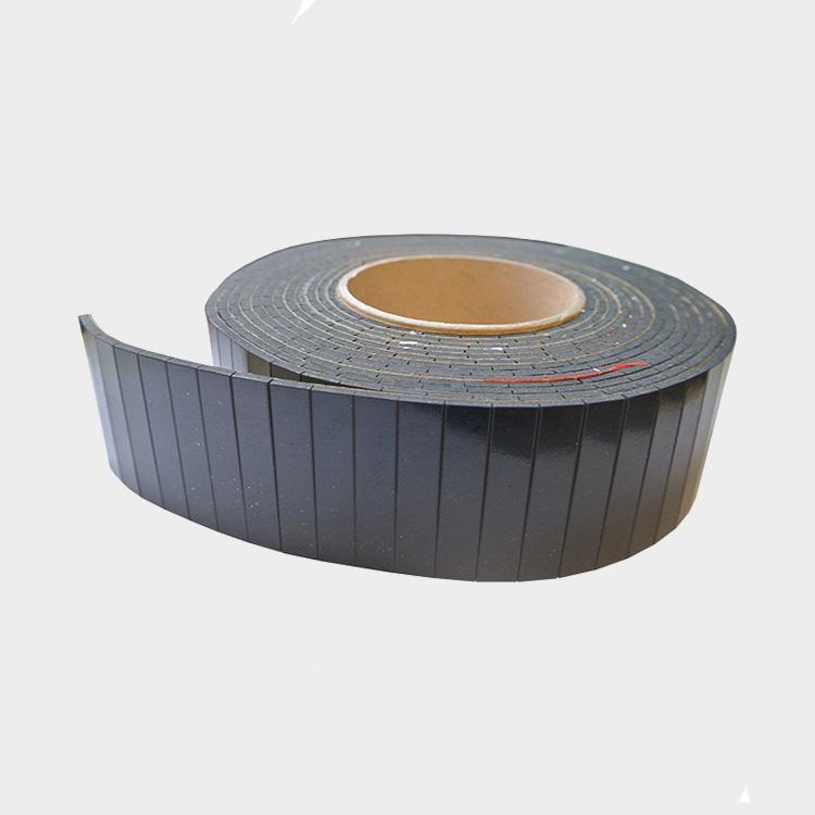 rubber spatieblokjes zelfklevend