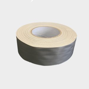 assortiment Ducttapes