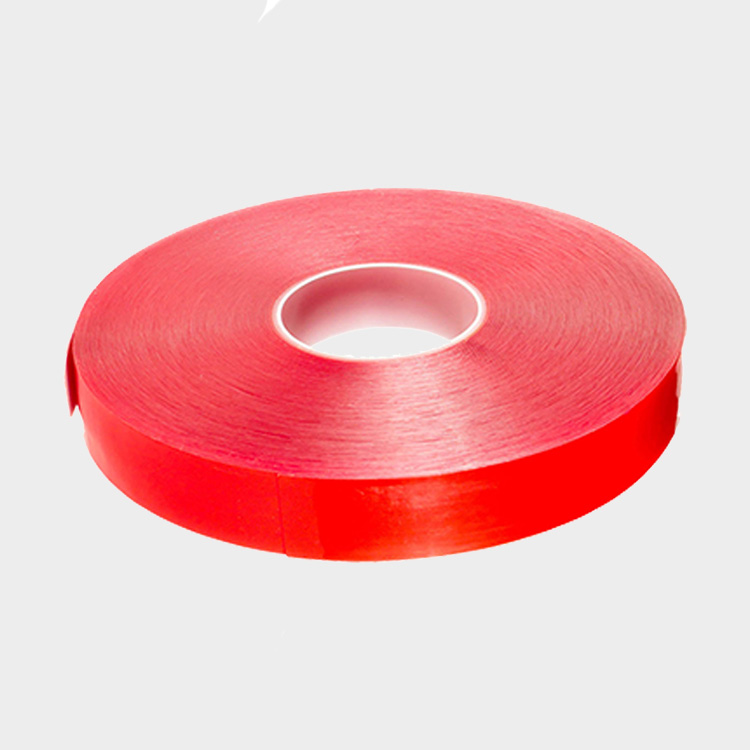 assortiment Acryltapes