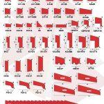 download glaslattenkaart