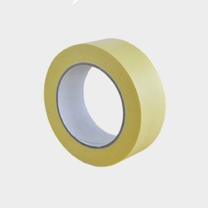 assortiment masking tapes