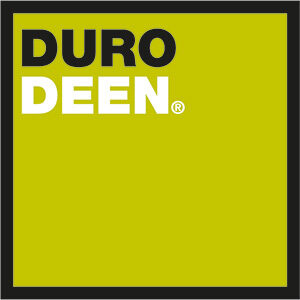 Logo DTS Durodeen